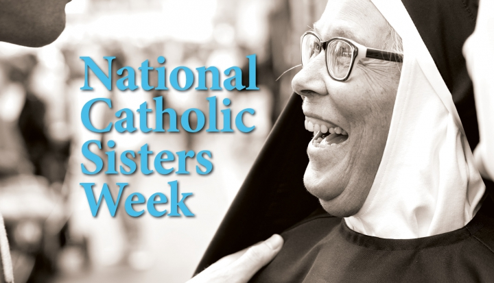 CatholicSistersWeek_rev