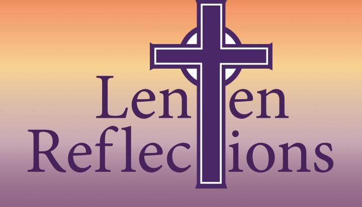 lenten-reflections