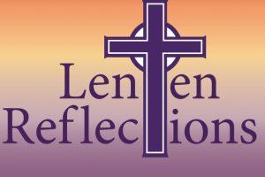 LentenReflections_home