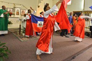 Msgr_RayEast_Haiti17