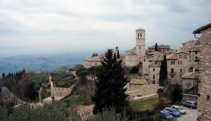 Travel_Assisi_Schmid