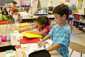 classroom_Flickr_woodleywonderworks