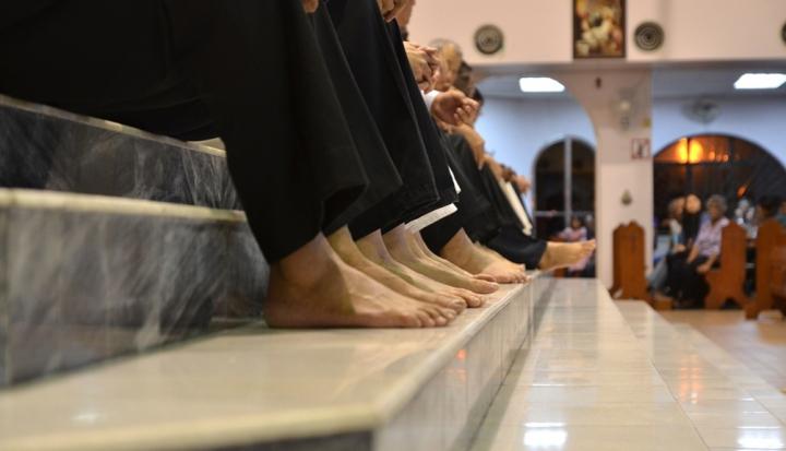 FeetWashing_Flickr_JohnRagai