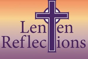 LentenReflections_home
