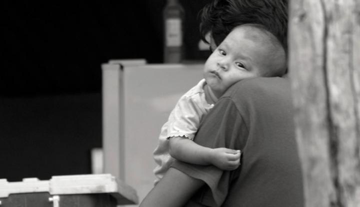 MN_Child_Flickr_PeterHaden