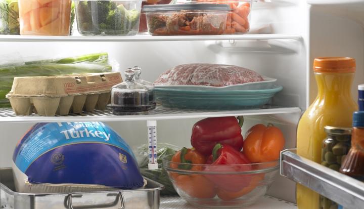FoodSafety_Flickr_USDA