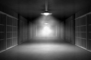 DP_Jail_Shutter_albund