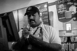 Starbucks_Flickr_Prabowo Resuaji