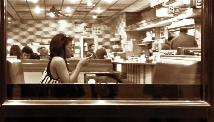 EatingAlone_Flickr_JimPennucci