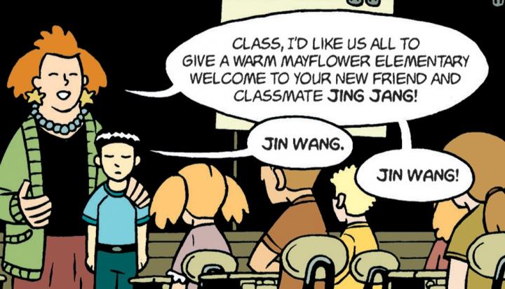 IP_Comic_FirstSecondBooks