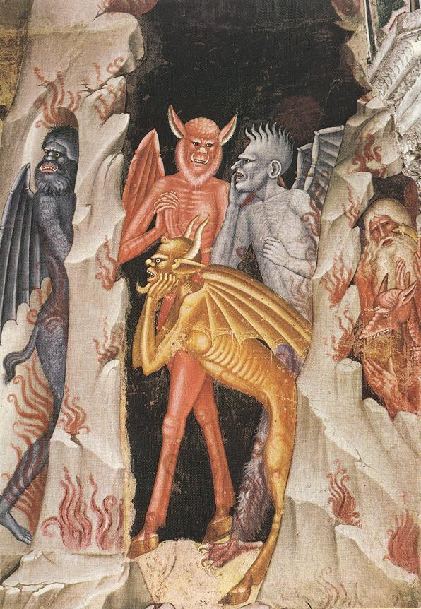 devils-in-hell