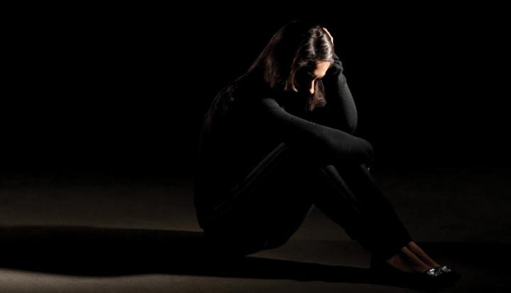 Suicide_SadWoman_istock_aldomurillo