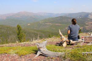wilderness_Flickr_ForestServiceNorthernRegions