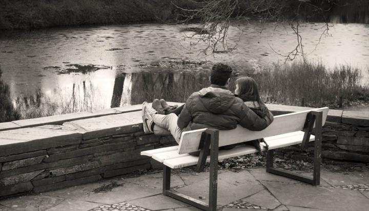 Dating_HookUp_Flickr_NadineHeidrich