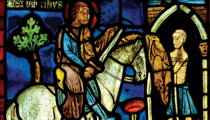 st-martin-stained-glass-art