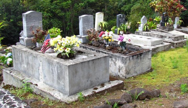 GYA_Cemetery_Flickr_Chuckb