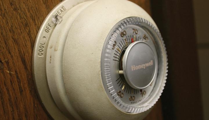 MN_thermostat_midnightcomm