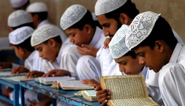 MuslimStudents_Flickr_RizwanSagar