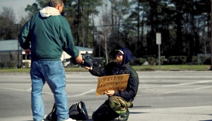 SB_Homeless_Flickr_AaronAlexander