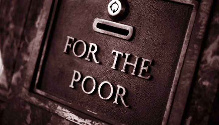 donation-box-reading-for-the-poor