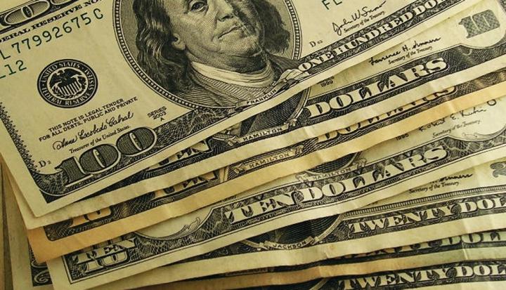 stack-of-dollar-bills