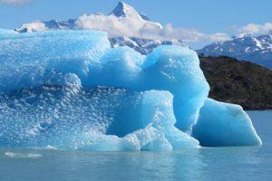 glaciermelting_Flickr_NASA Goddard Space Flight Center