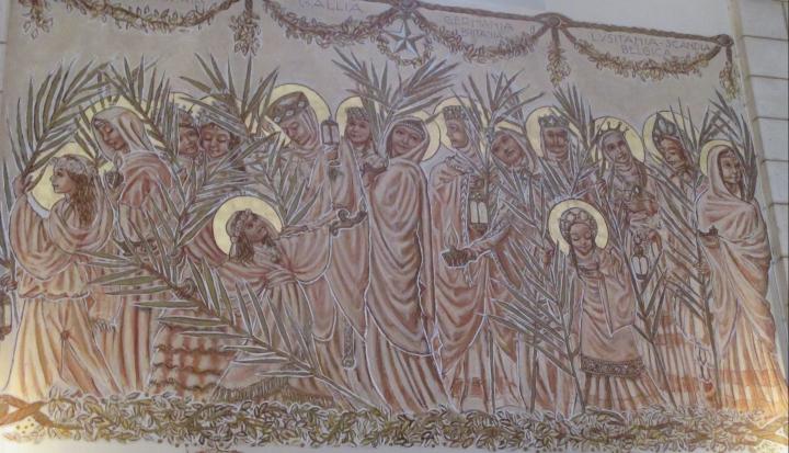 photo 2 - Bethlehem