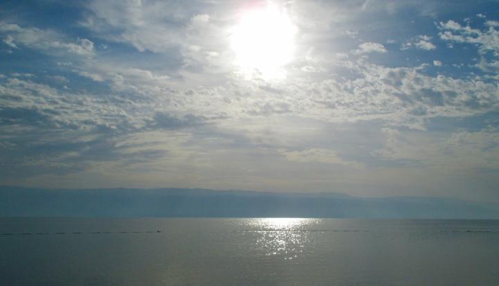 photo 7 - Dead Sea 1