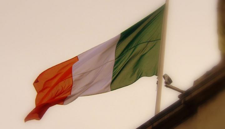 EW_SideBar_IrishFlag_Flickr_LaMarga