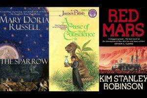 MainImage_Books_rev2