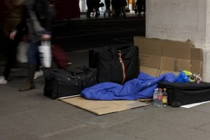 homelessness_Flickr_κύριαsity