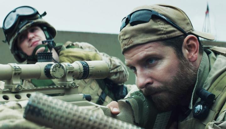 CIC_AmericanSniper_WarnerBros