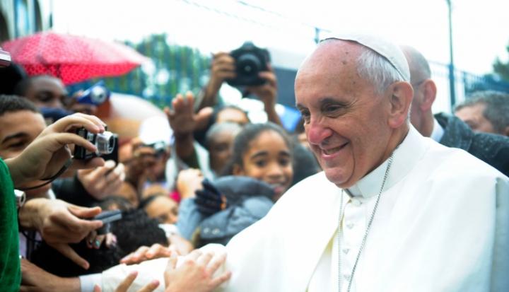 Pope_Francis_Wikimedia_Agencia_Brasil