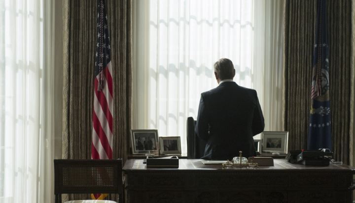 CC_HouseOfCards_Netflix