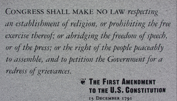 FirstAmendment_Flickr_EdUthman