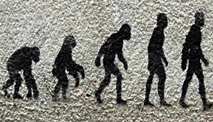 GYA_EvolutionStreetArt_Flickr_HeadOvMetal