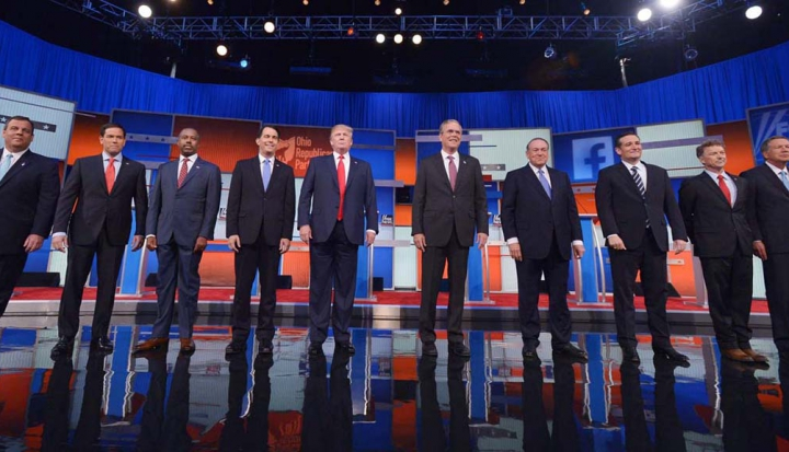 RepublicanDebate_Aug15
