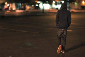 TEL_Hooded_Flickr_BrettPlank