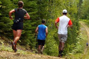 running_Flickr