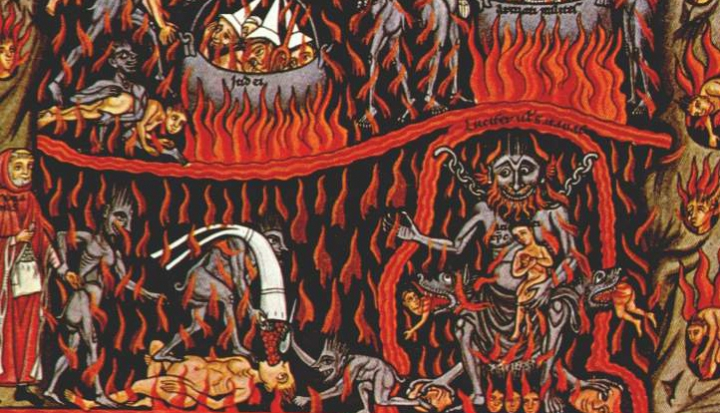 Hell_Wikimedia Commons
