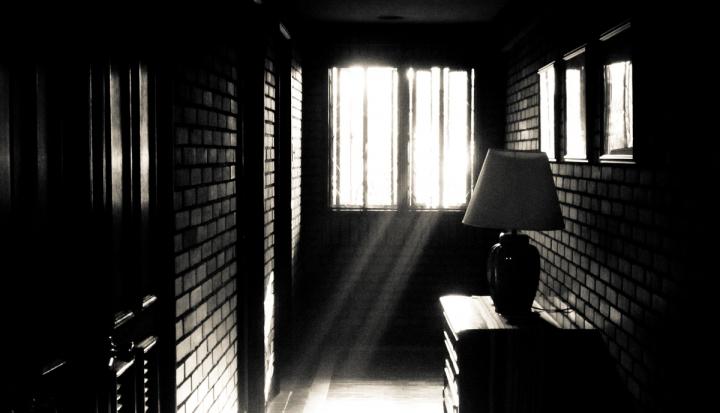 LightBeaming_Flickr_AceBonita