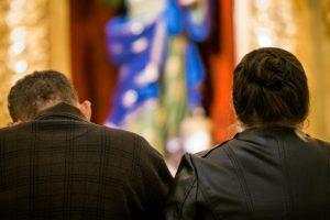 couple plraying_Flickr_NanPalmero