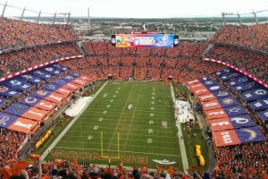 a-football-field-ready-for-nfl-kickoff
