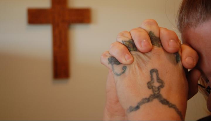 bad Catholic_flickr