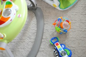 mommy blog_Flickr