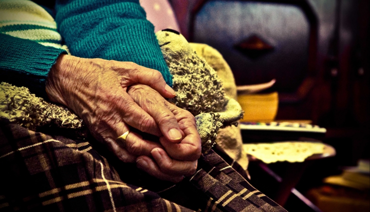old hands_Flickr