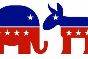 republican-elephant-democrat-donkey