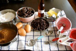baking_Flickr