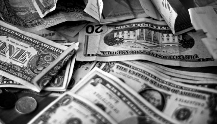money money_Flickr