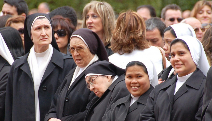 a-group-of-nuns-in-habits
